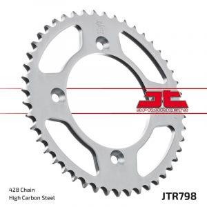 JTR798-47-Steel-Sprocket-2018_07_31.jpg