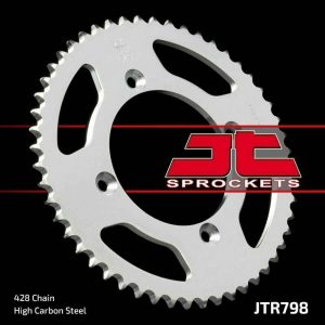 JTR798-Steel-Rear-Sprocket.jpg