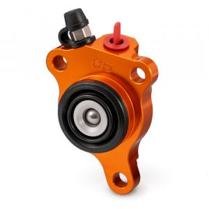 Screenshot 2021-08-06 at 10-05-50 KTM Clutch Slave Cylinder CLU-0085 by Oberon Performance