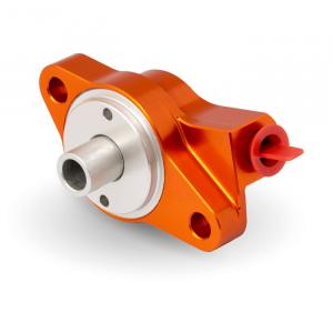 Screenshot 2021-08-06 at 10-45-43 KTM Clutch Slave Cylinder CLU-0121 by Oberon Performance