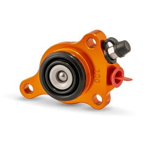 Screenshot 2021-08-20 at 12-26-35 KTM Clutch Slave Cylinder CLU-1000 by Oberon Performance