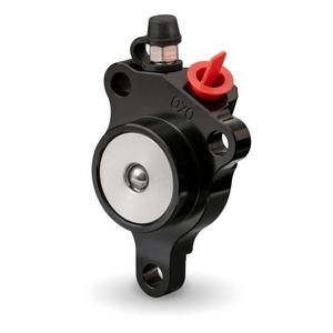 Screenshot 2021-08-20 at 13-09-26 KTM Clutch Slave Cylinder CLU-1201 by Oberon Performance