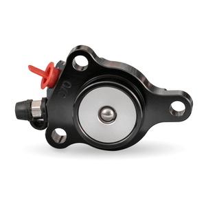 Screenshot 2021-08-20 at 13-09-33 KTM Clutch Slave Cylinder CLU-1201 by Oberon Performance