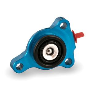 Screenshot 2021-09-22 at 12-57-08 KTM Clutch Slave Cylinder CLU-4000 by Oberon Performance