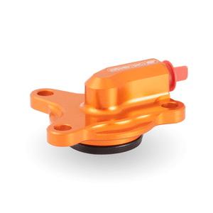 Screenshot 2021-09-22 at 13-25-57 KTM Clutch Slave Cylinder CLU-4050 by Oberon Performance