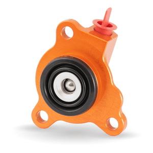 Screenshot 2021-09-22 at 13-26-04 KTM Clutch Slave Cylinder CLU-4050 by Oberon Performance