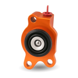 Screenshot 2021-09-23 at 10-22-55 KTM Clutch Slave Cylinder CLU-7923 by Oberon Performance