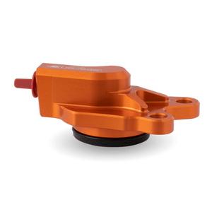 Screenshot 2021-09-23 at 10-23-01 KTM Clutch Slave Cylinder CLU-7923 by Oberon Performance