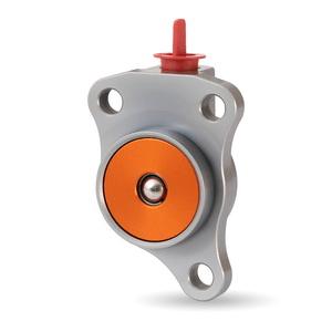 Screenshot 2021-09-23 at 11-46-27 AJP Clutch Slave Cylinder CLU-1500 by Oberon Performance