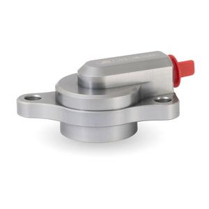 Screenshot 2021-09-23 at 11-46-32 AJP Clutch Slave Cylinder CLU-1500 by Oberon Performance