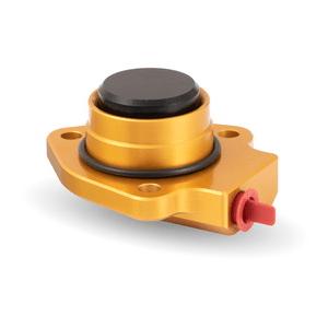 Screenshot 2021-09-24 at 15-49-40 Aprilia Clutch Slave Cylinder CLU-2800 by Oberon Performance