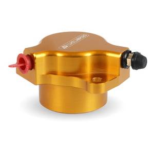 Screenshot 2021-09-25 at 12-04-00 Honda Clutch Slave Cylinder CLU-3036 by Oberon Performance
