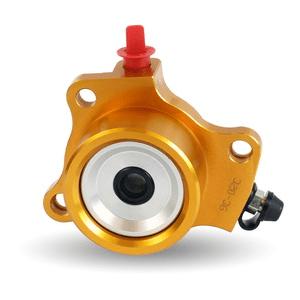 Screenshot 2021-09-25 at 12-04-06 Honda Clutch Slave Cylinder CLU-3036 by Oberon Performance