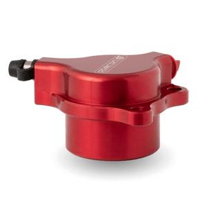 Screenshot 2021-09-25 at 12-15-42 Honda Clutch Slave Cylinder CLU-3038 by Oberon Performance