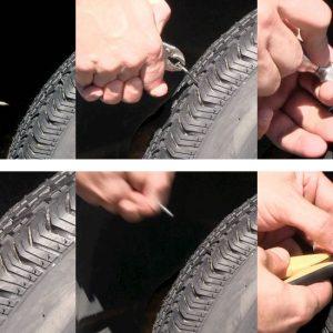 dyna_plug_tyre_repair