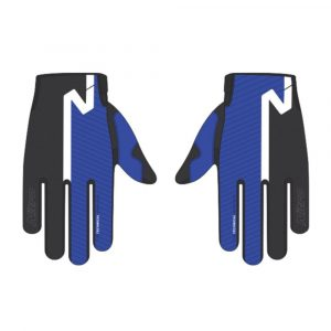 Nitro NG-MX10 Lightweight Gloves - Blue