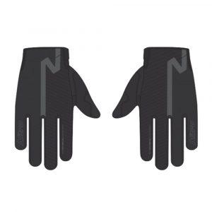 Nitro NG-MX10 Lightweight Gloves - Black