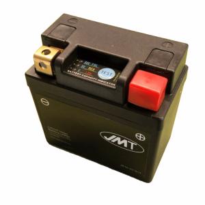 lfp01-jmt-ktm-samsung-replacement-
