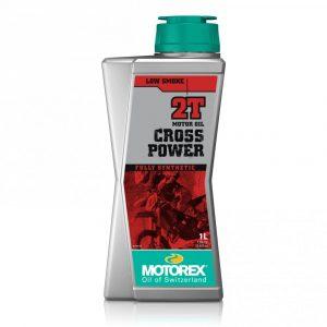 motorex-crosspower-2t-jaso-fd-10-1l-fully-synthetic-race-performance-p13195-52812_image.jpg