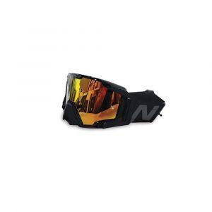 nitro-goggles-nv-100-black-p23223-74165_image