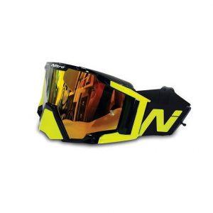 nitro-goggles-nv-100-high-vis-yellow-p23227-74169_medium