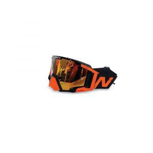 nitro-goggles-nv-100-orange-p23226-74168_image