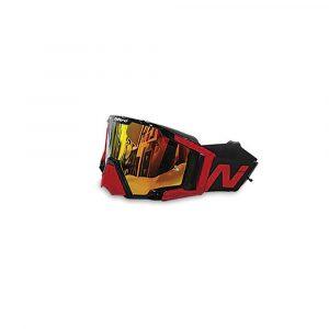 nitro-goggles-nv-100-red-p23225-74167_image