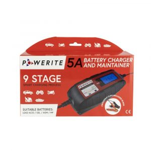 powerite-5a-6v-12v-smart-battery-charger-and-maintainer-with-clamps-p26353-81816_image