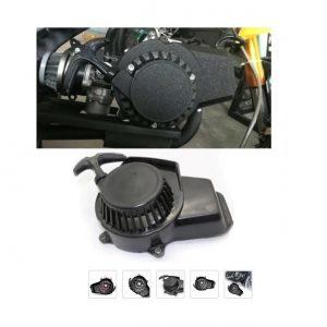 pull start 47-50cc petrol engines mps